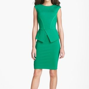 Ted Baker London Evvie Dress Size 3 (6-8 US)